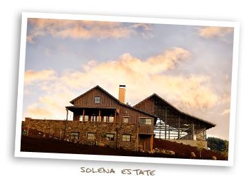 Solena Estate