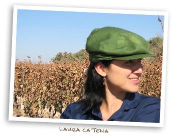 Laura Catena