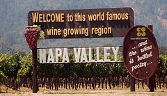 Napa Place Image